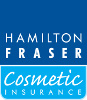 Cosmetic Insurance