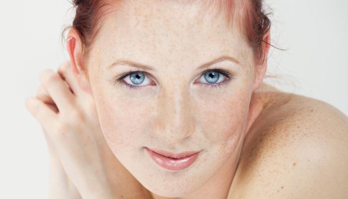 Skin Care skin peels